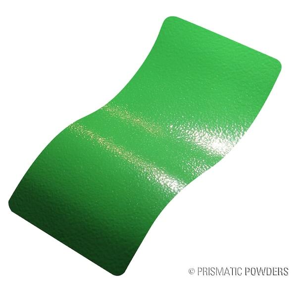 KELLY GREEN RIVER