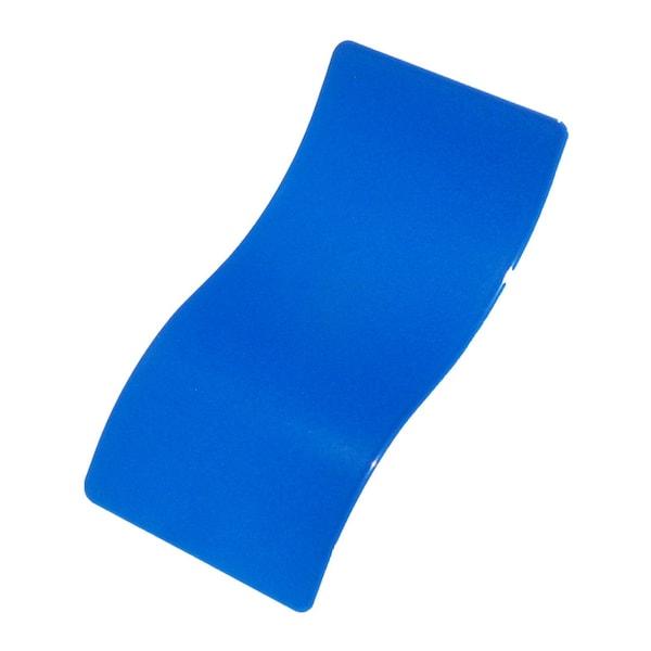 DARK PROCESS BLUE