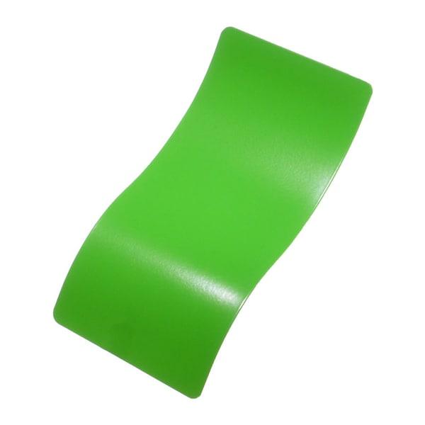 TARGA GREEN