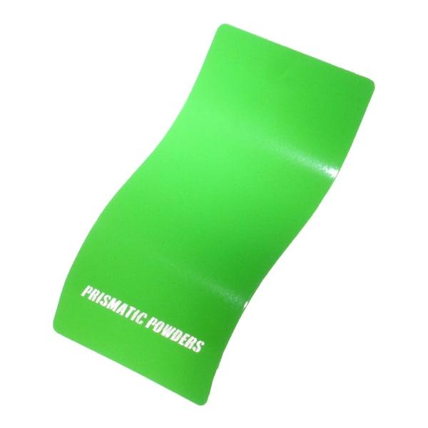 ENERGY GREEN