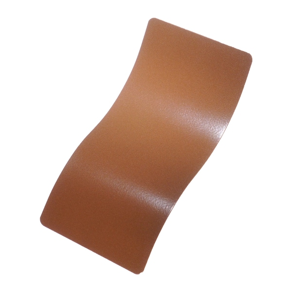 CANVAS BROWN II