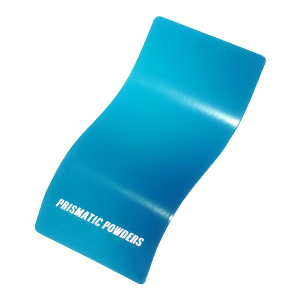 GRUMPY BLUE
