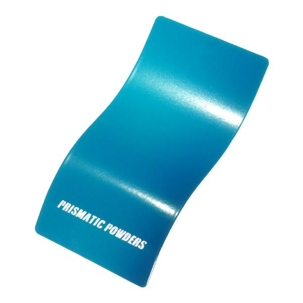 BIC BLUE