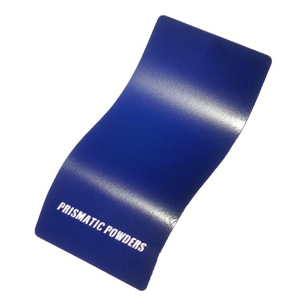 BAUER BLUE