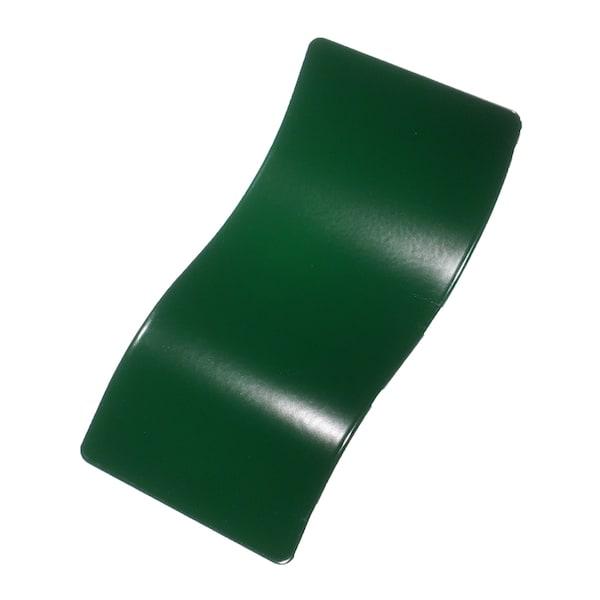 HILLSIDE GREEN