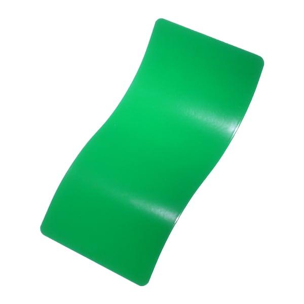 GRANGE GREEN