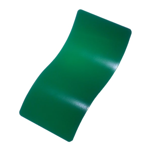 HARDY GREEN