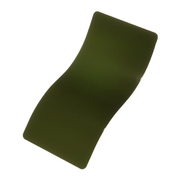 BAYOU GREEN