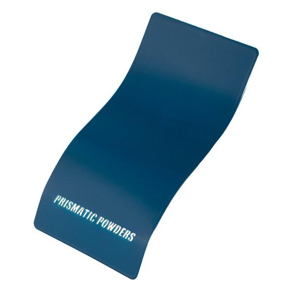 PO BLUE