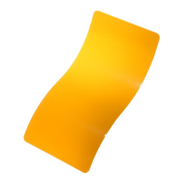 YES YELLOW