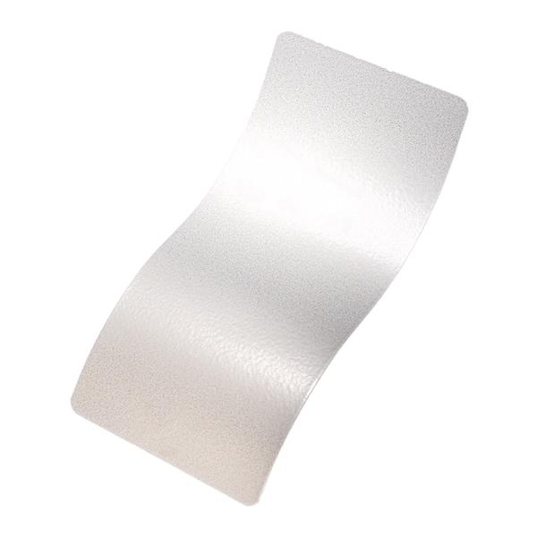 WHITE/SILVER II