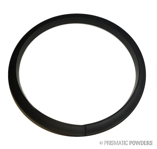 O RING REPLACEMENT GASKET