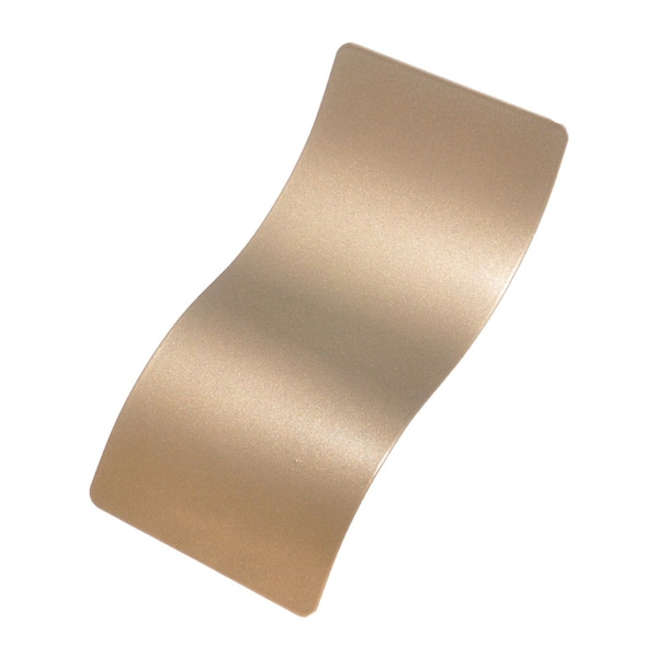 CASHMERE GOLD II