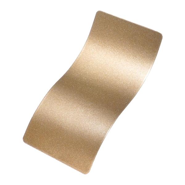 49'R GOLD