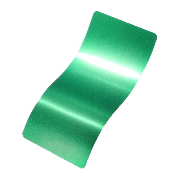 SARATOGA GREEN
