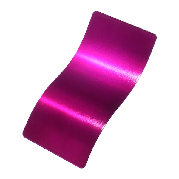 ANODIZED GRAPE