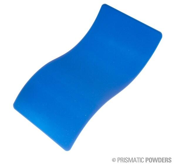 VIOLA BLUE