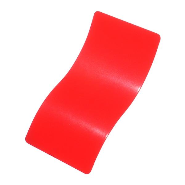 LAZER RED