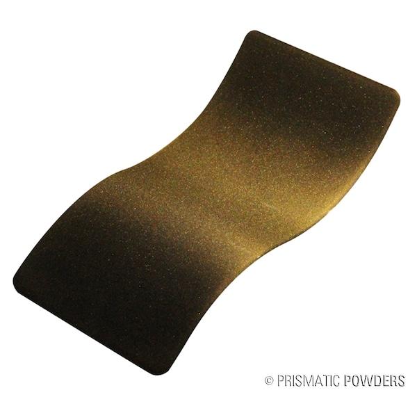 NUGGET GOLD PLUS