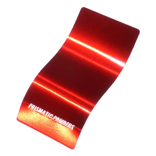 POWERHOUSE RED