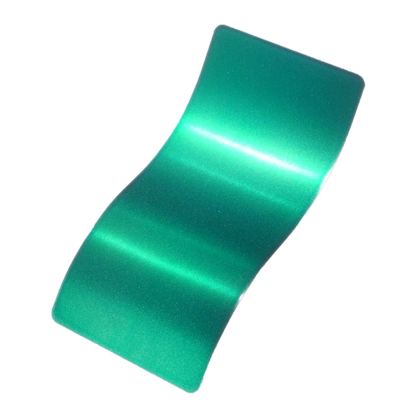 TURQUOISE CLEAR