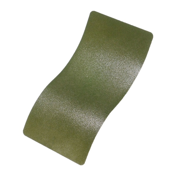 PEA GREEN TEXTURE