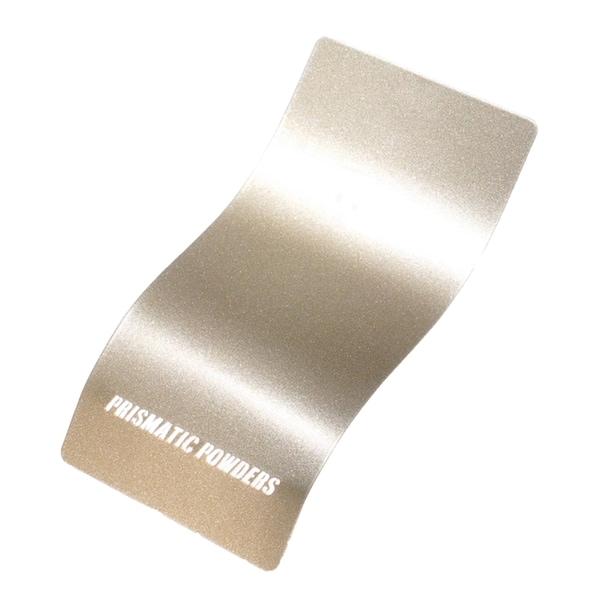 PERFORMANCE GOLD