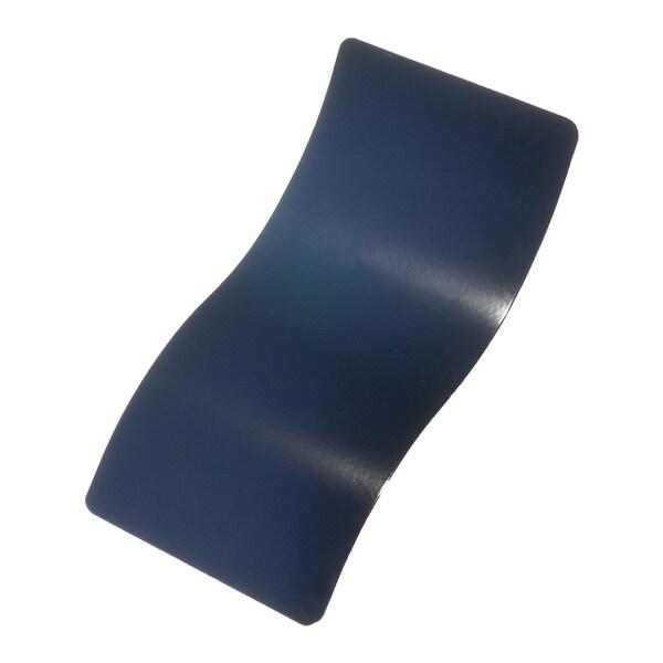 RINGER BLUE