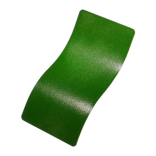 TRACTOR GREEN TEXTURE