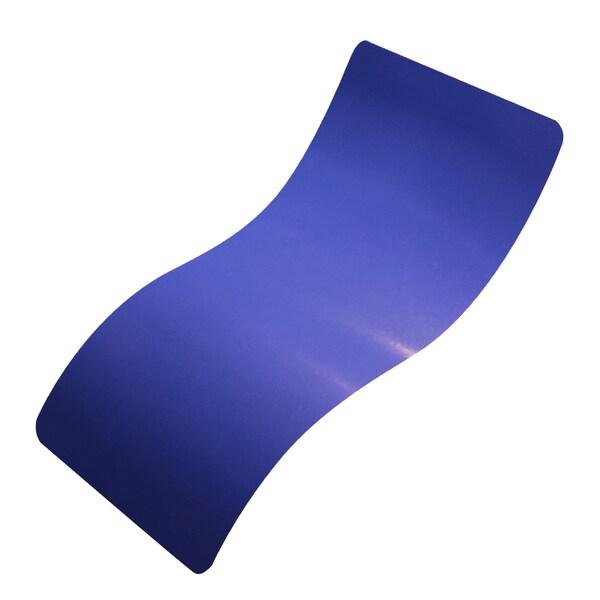 RAINIER BLUE