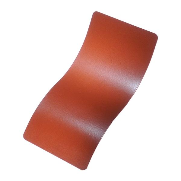 Rust Clay
