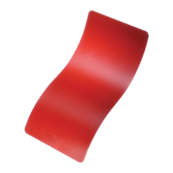 Flat Vampire Red