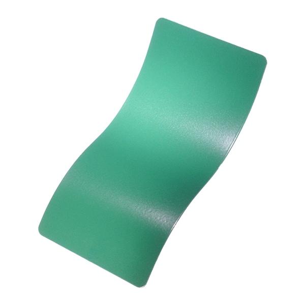 FLAT POSEIDON GREEN