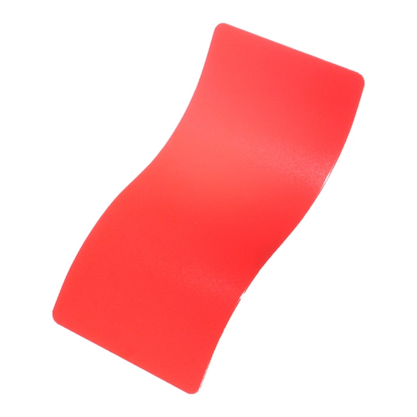 PRESS ON RED