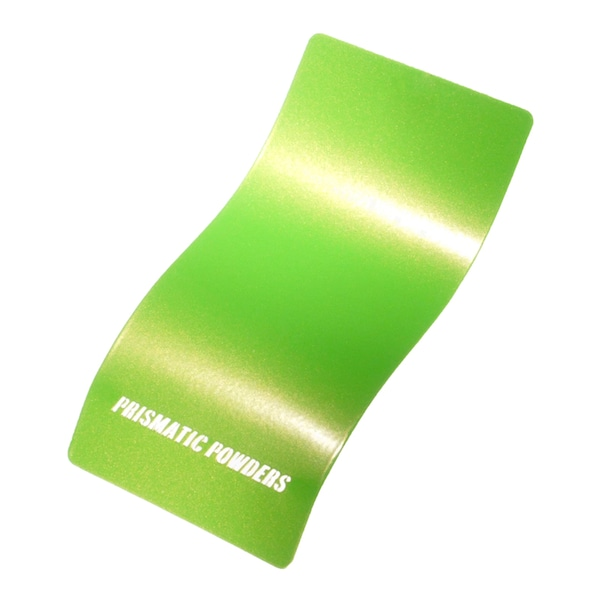 LIME JUICE GREEN