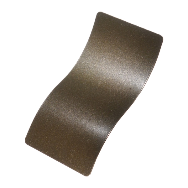 COLORCOAT BRONZE