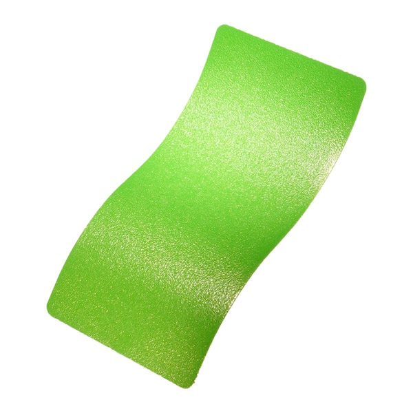 Lime Juice Green Texture