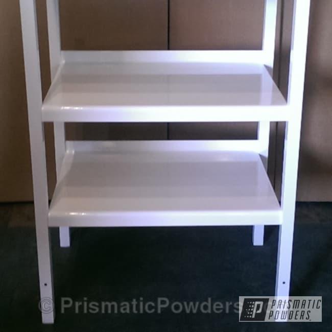 Proulx White