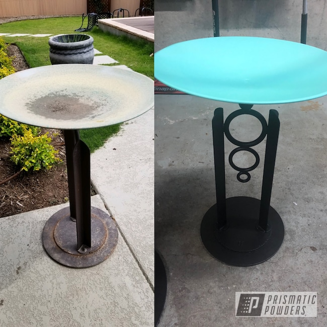 Powder Coating: Burnt Toast PTS-4071,Patio Funiture,outdoor furniture,Furniture