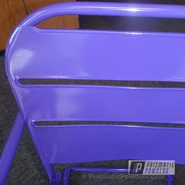 Sinbad Purple