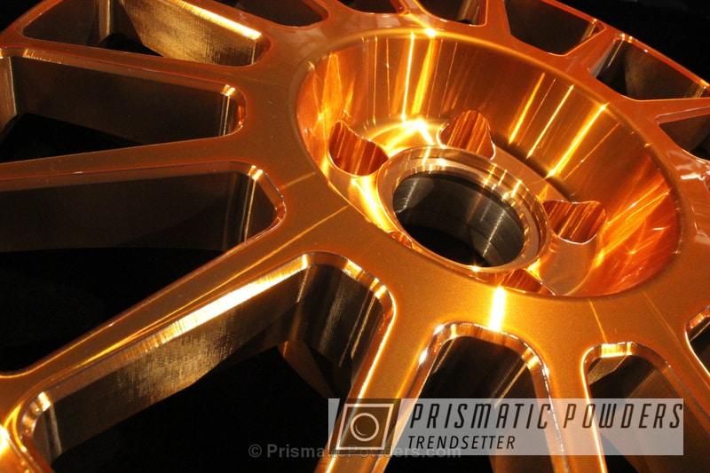 Trans Copper Ii