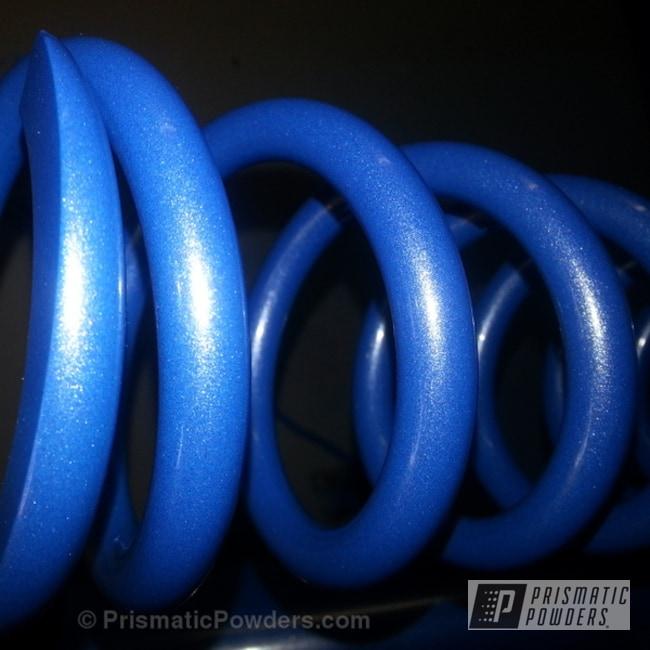 Illusion Blueberry