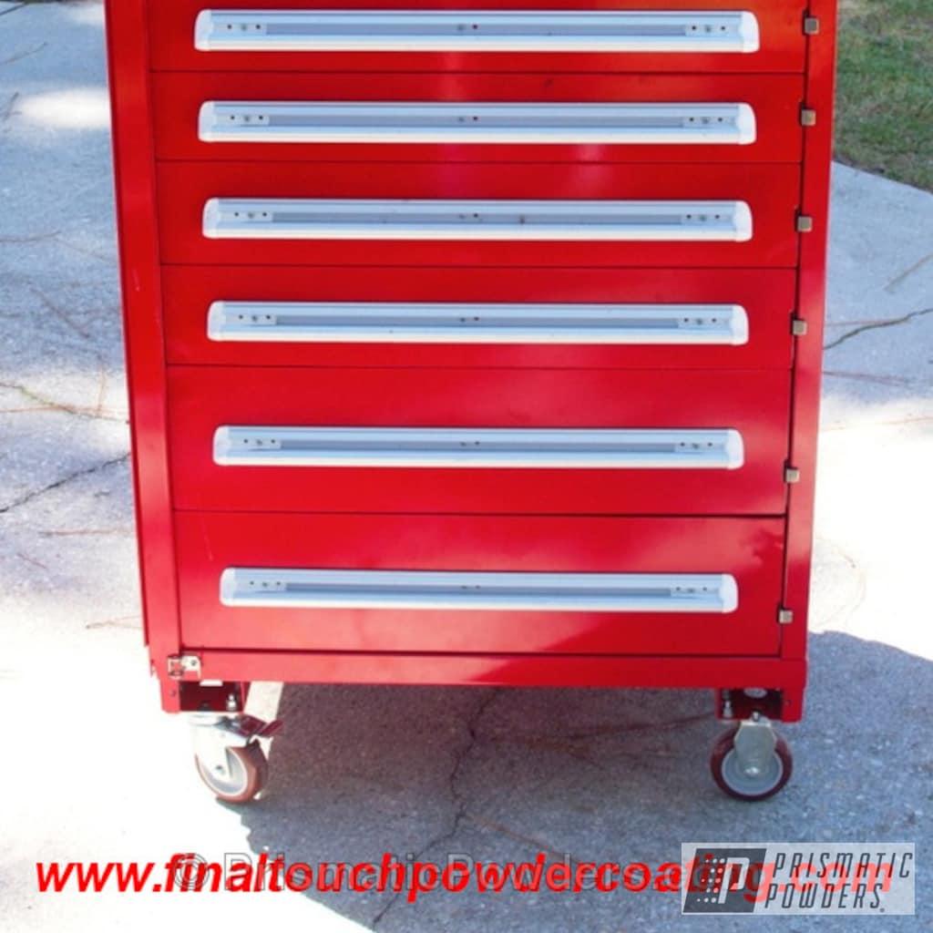 Red Wheel Weiser Online Bookstore: Prismatic Powders