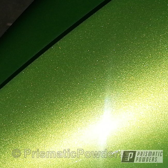Powder Coating: Illusion Crabapple PMB-6912,Clear Vision PPS-2974,Ink Black PSS-0106,Motorcycles
