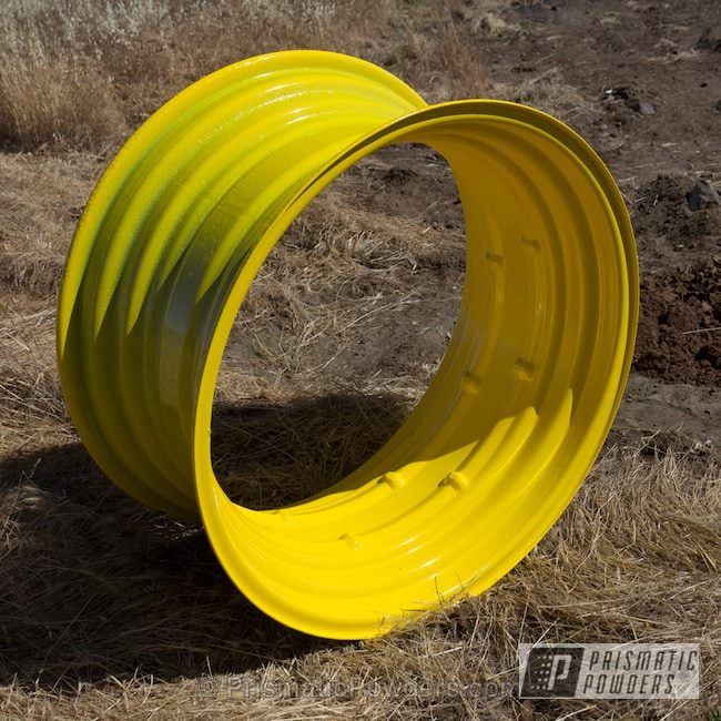 Powder Coating: Wheels,Yellow wheels,Banana Boat PSS-4048