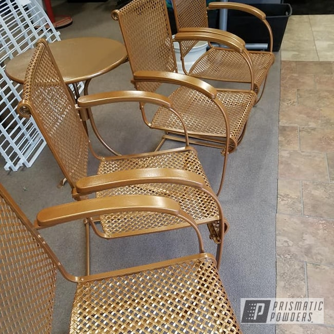Powder Coating: Coppersun River PRB-2826,Patio Chairs,Patio Furniture,Outdoor Furniture,Furniture