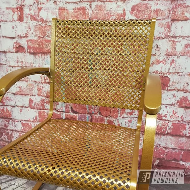 Powder Coating: Coppersun River PRB-2826,Patio Chairs,Outdoor Furniture,Patio Funiture,Furniture