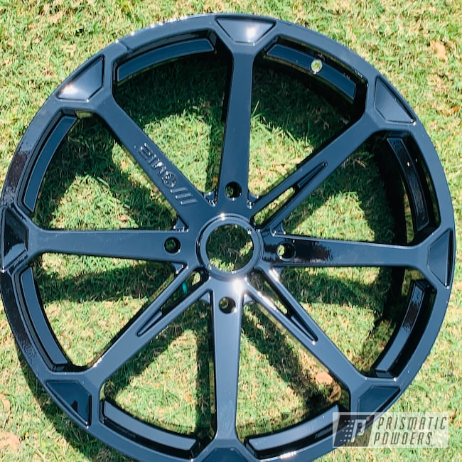 "Powder Coating: Wheels,Automotive,Ink Black PSS-0106,22"" Wheels,Polaris,RZR,NEW TEAL UPB-2858,Bassboat Silver PPB-5245,Suspension"