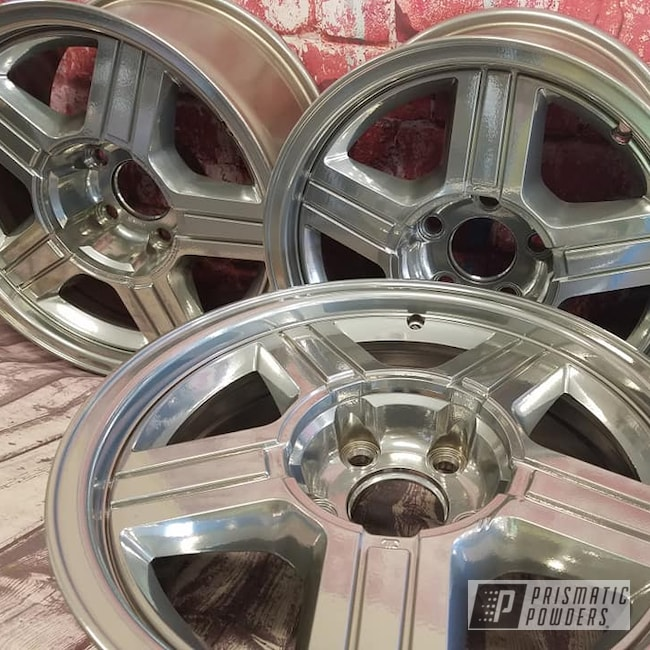 "Powder Coating: Wheels,Automotive,Clear Vision PPS-2974,SUPER CHROME USS-4482,Super Chrome,Aluminum Rims,17"" Wheels,Automotive Wheels"
