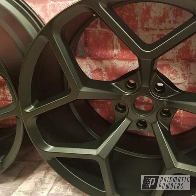 "Powder Coating: Wheels,BLACK JACK USS-1522,20"" Wheels,Rims,Aluminum Rims,20"" Aluminum Rims,Automotive Rims,Automotive Wheels,Aluminum Wheels"